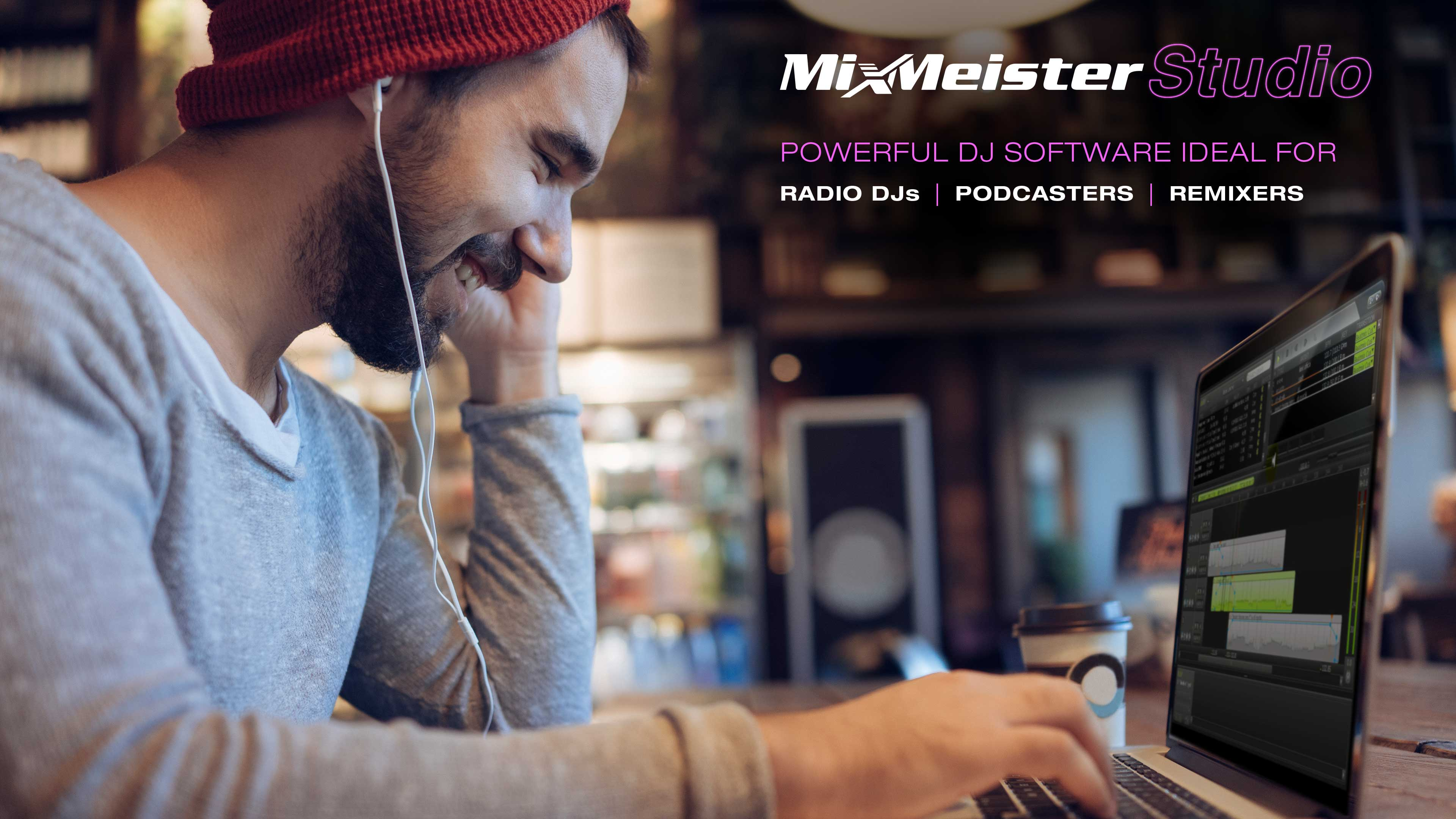 Download Mixmeister Fusion Mac Crack Version Of Office